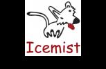 Icemist
