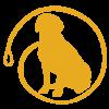 DogLogo-gold copy